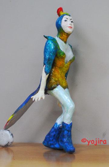 Papagena