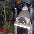 Pizzakama43