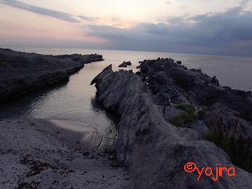 Johgashima04